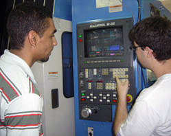 mog-cnc-training-tool-2