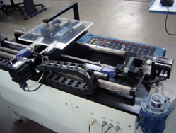 mog-cnc-training-tool-4