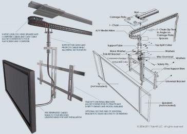 mog-linear-rotary-motion-2