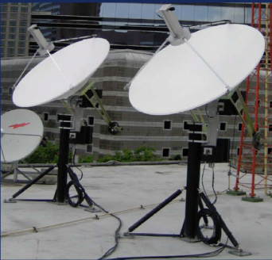 mog-pid-antenna-positioning-4