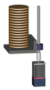 mog-semiconductor-heat-chamber-2