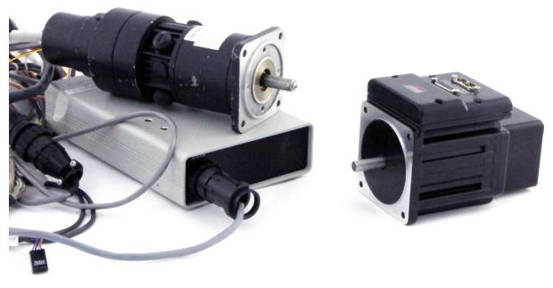 mog-semiconductor-heat-chamber-3