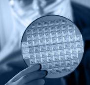 mog-semiconductor-heat-chamber-1